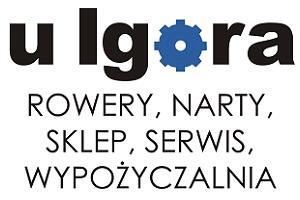 u_igora