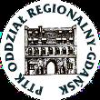 logo OR PTTK Gdańsk