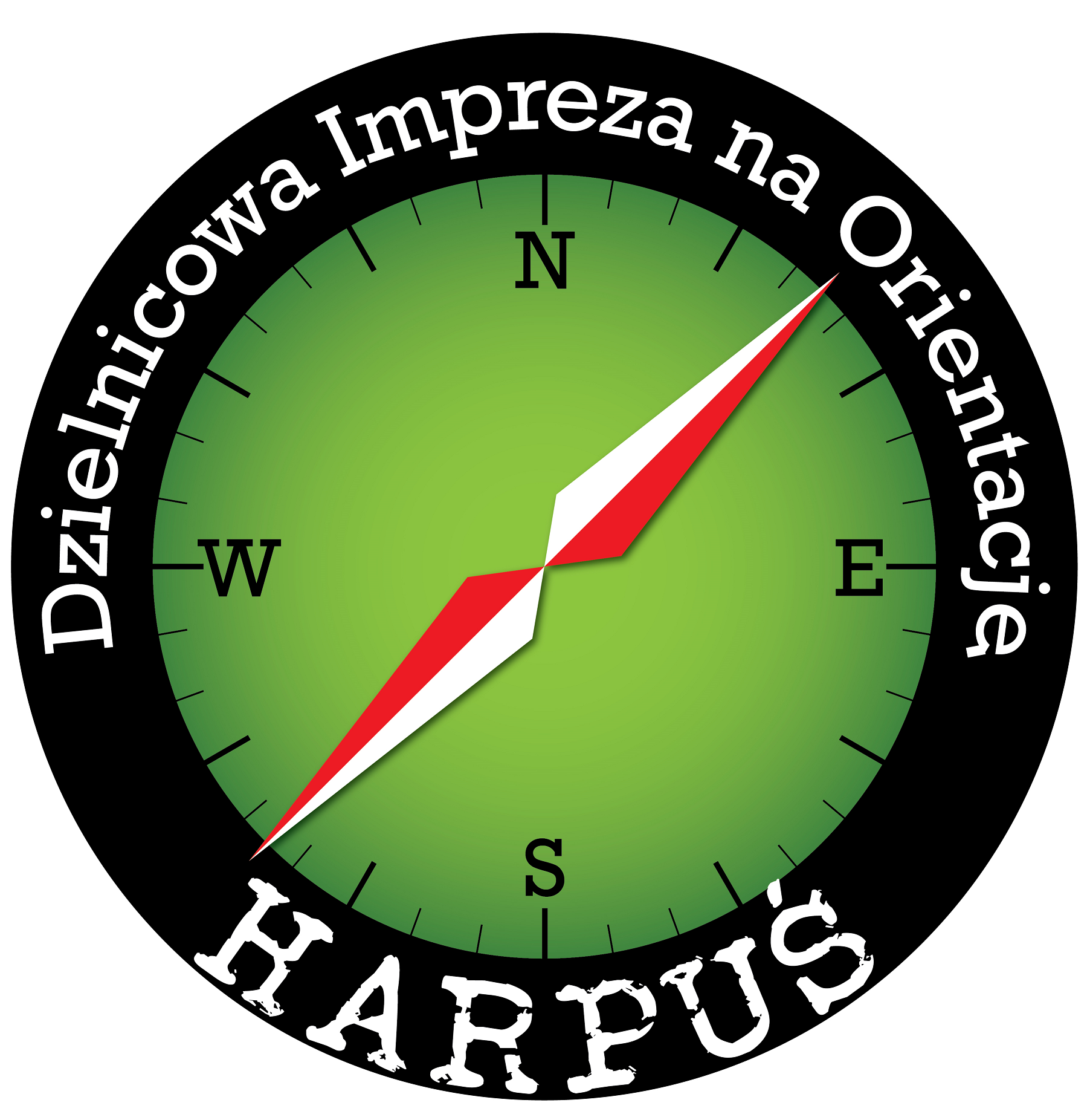 DInO Harpuś
