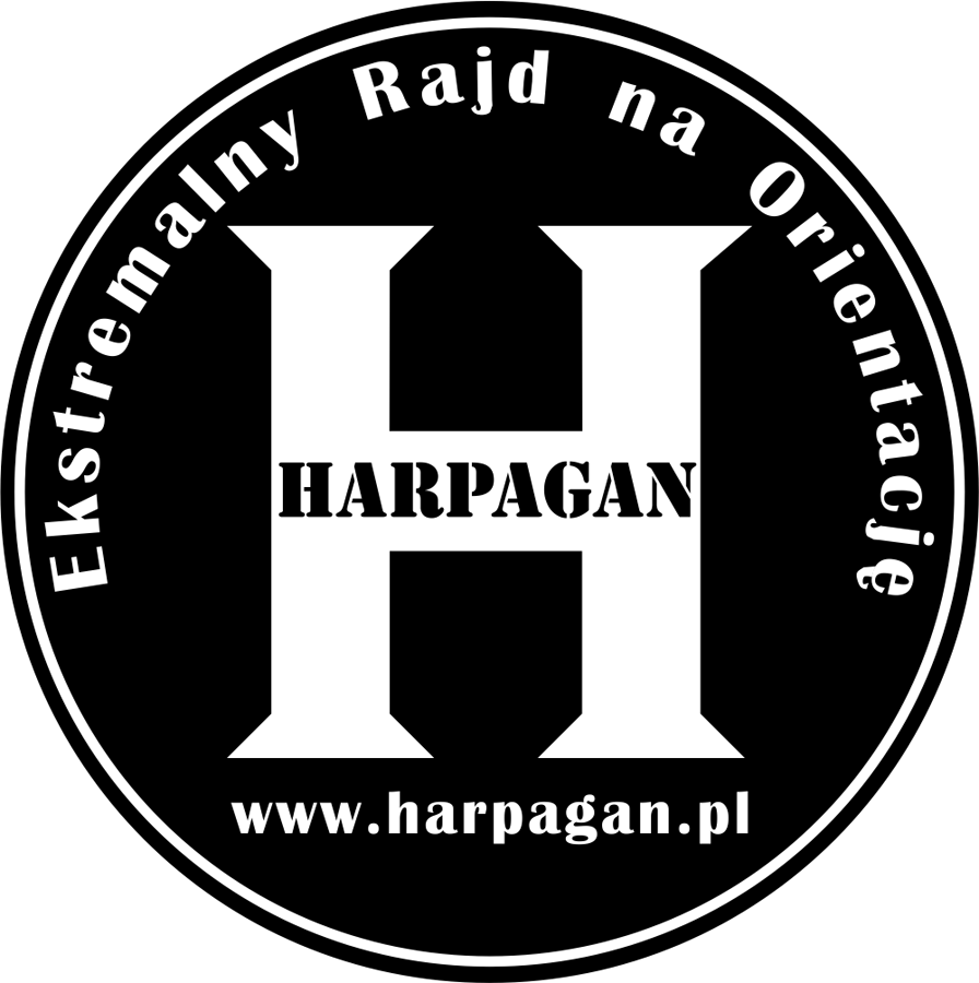 ERnO Harpagan