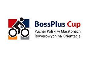 bosspluss