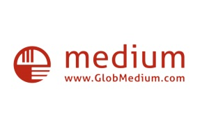 globmedium