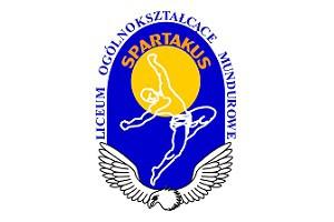 lom_spartakus1