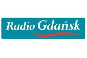 radiogdansk