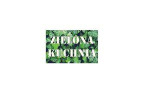zielona_kuchnia