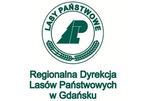 rdlp gdansk