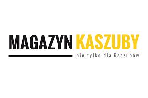 magazyn_kaszuby