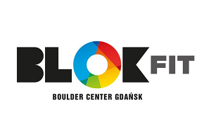 blokfitwww