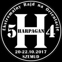 h54_logo_okrągłe