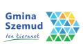 logo_szemud