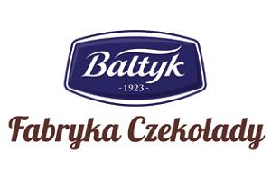 Fabryka_Czekolady