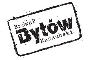 browar_bytow
