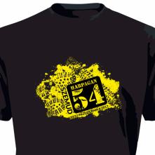 projekt_koszulka