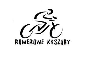 rowerowe_kaszuby