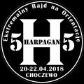 h55_logo_v2