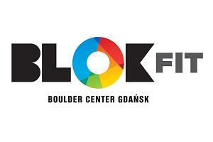 blokfit