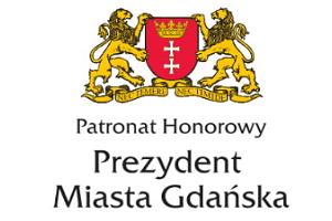 Gdansk_patronat