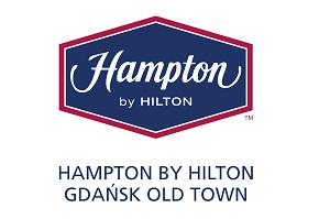 hampton www