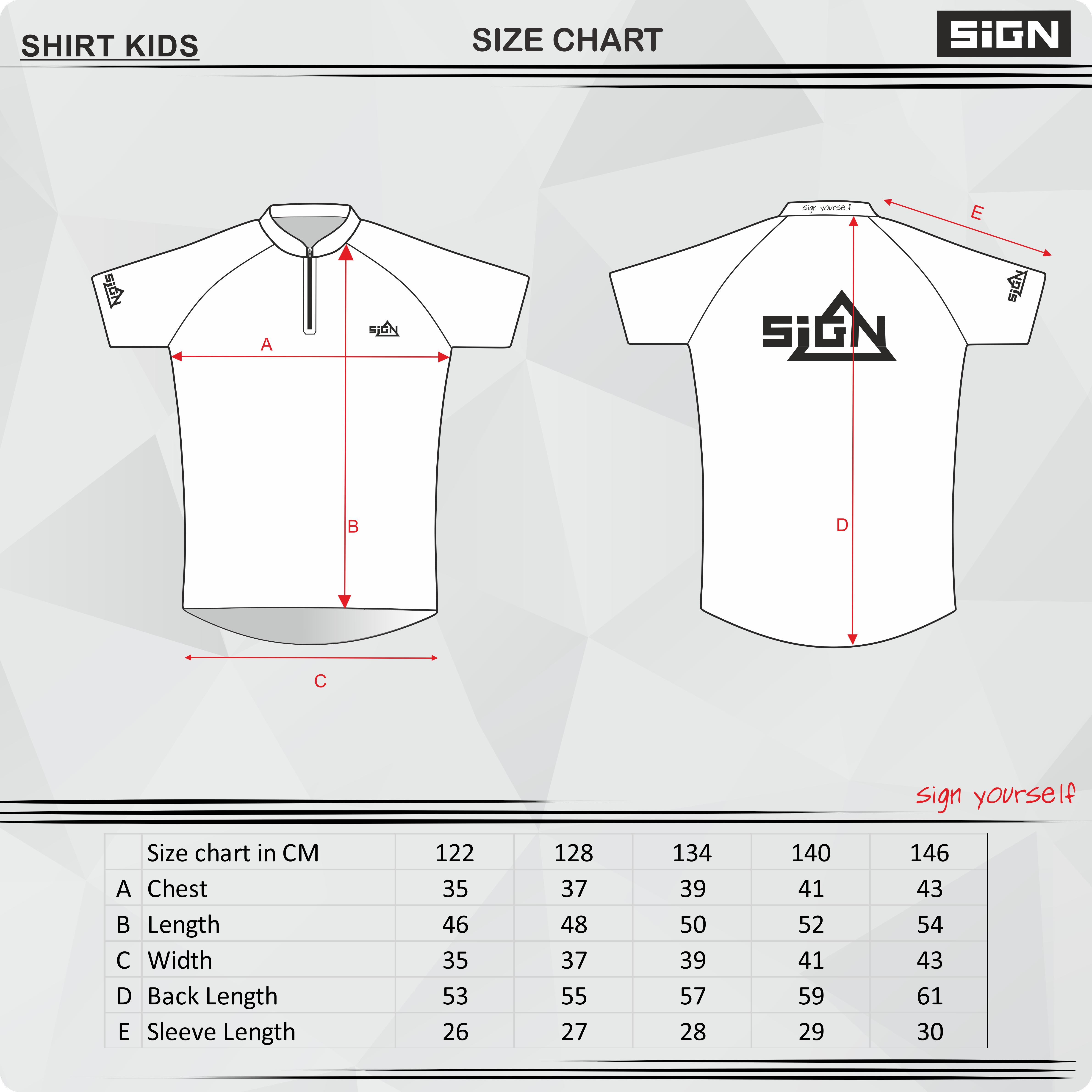 Shirt_Kids