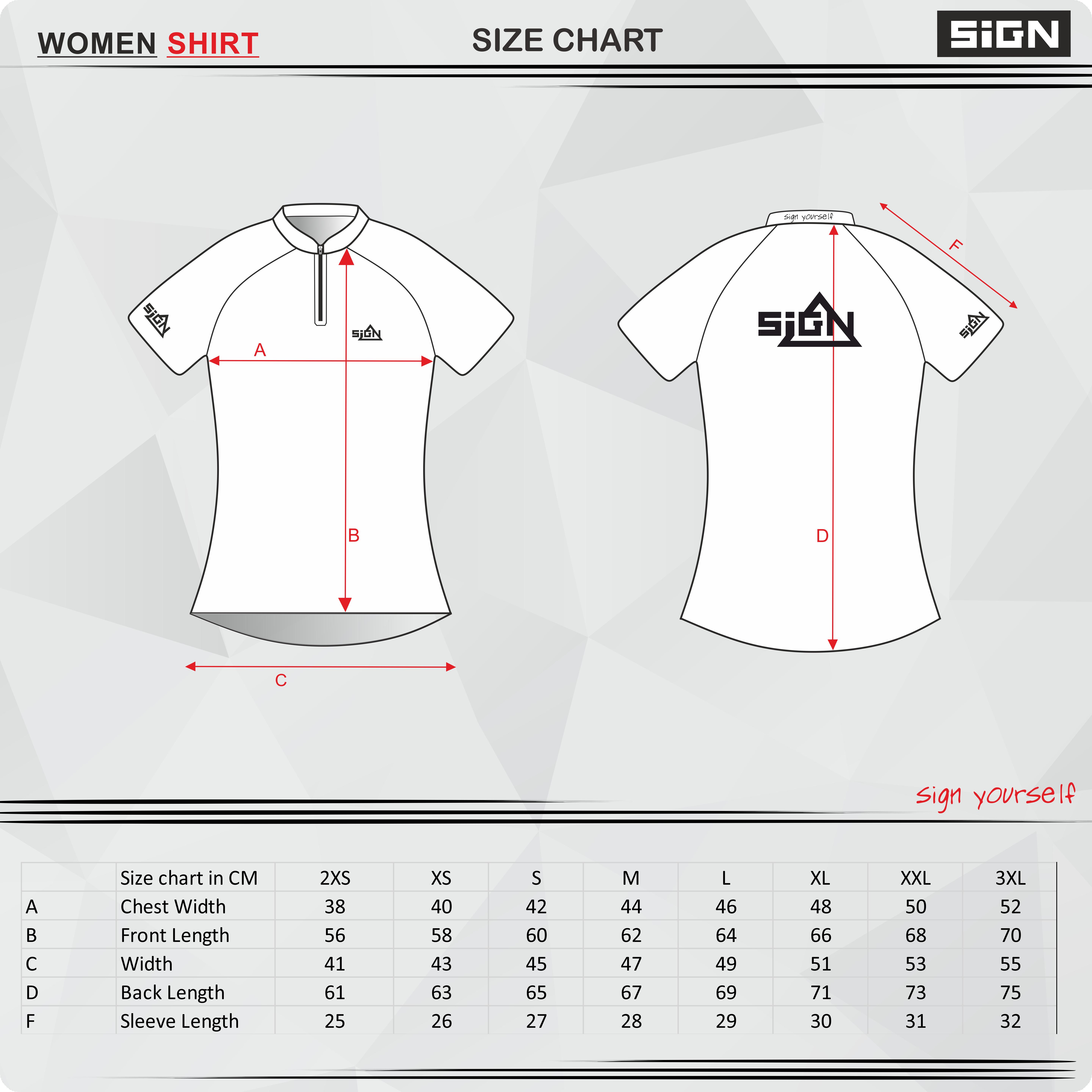 Women_Shirt