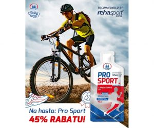 prosport (1)