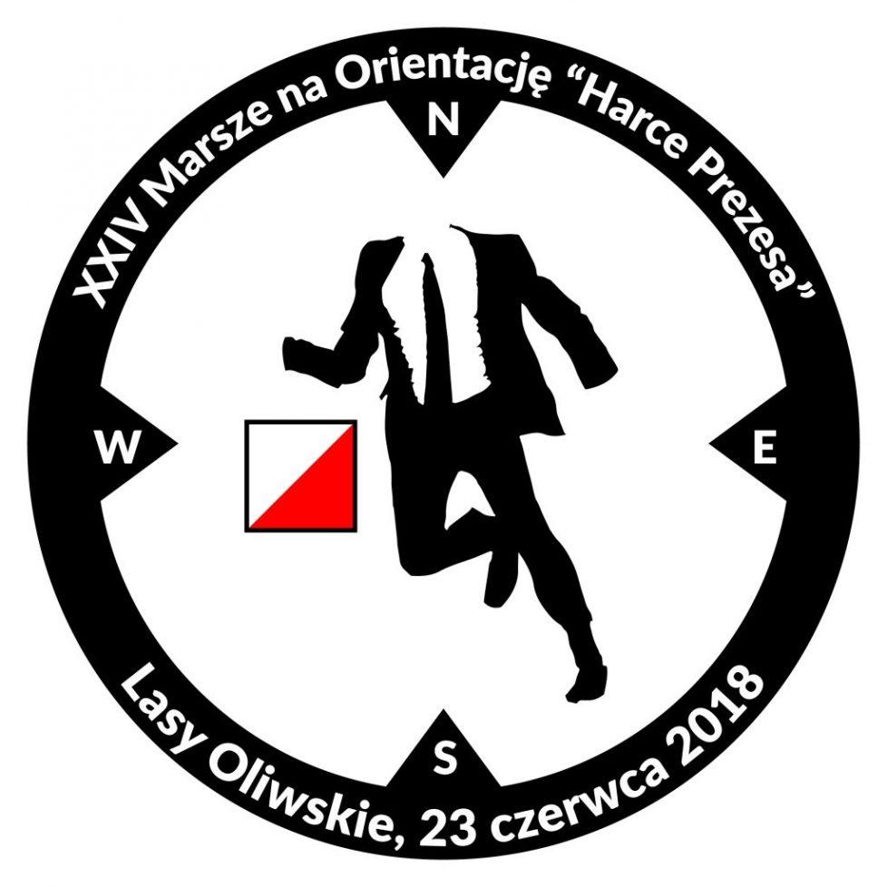 logo HARCE 2018 dzien 01