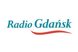 radio_www