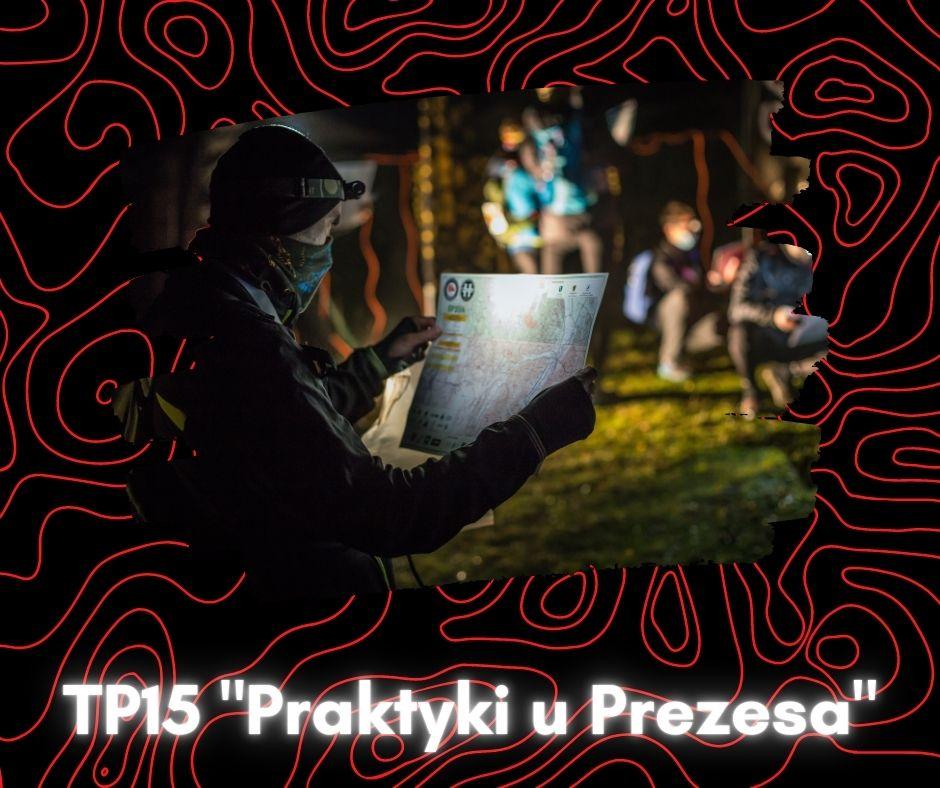 tp15latwa