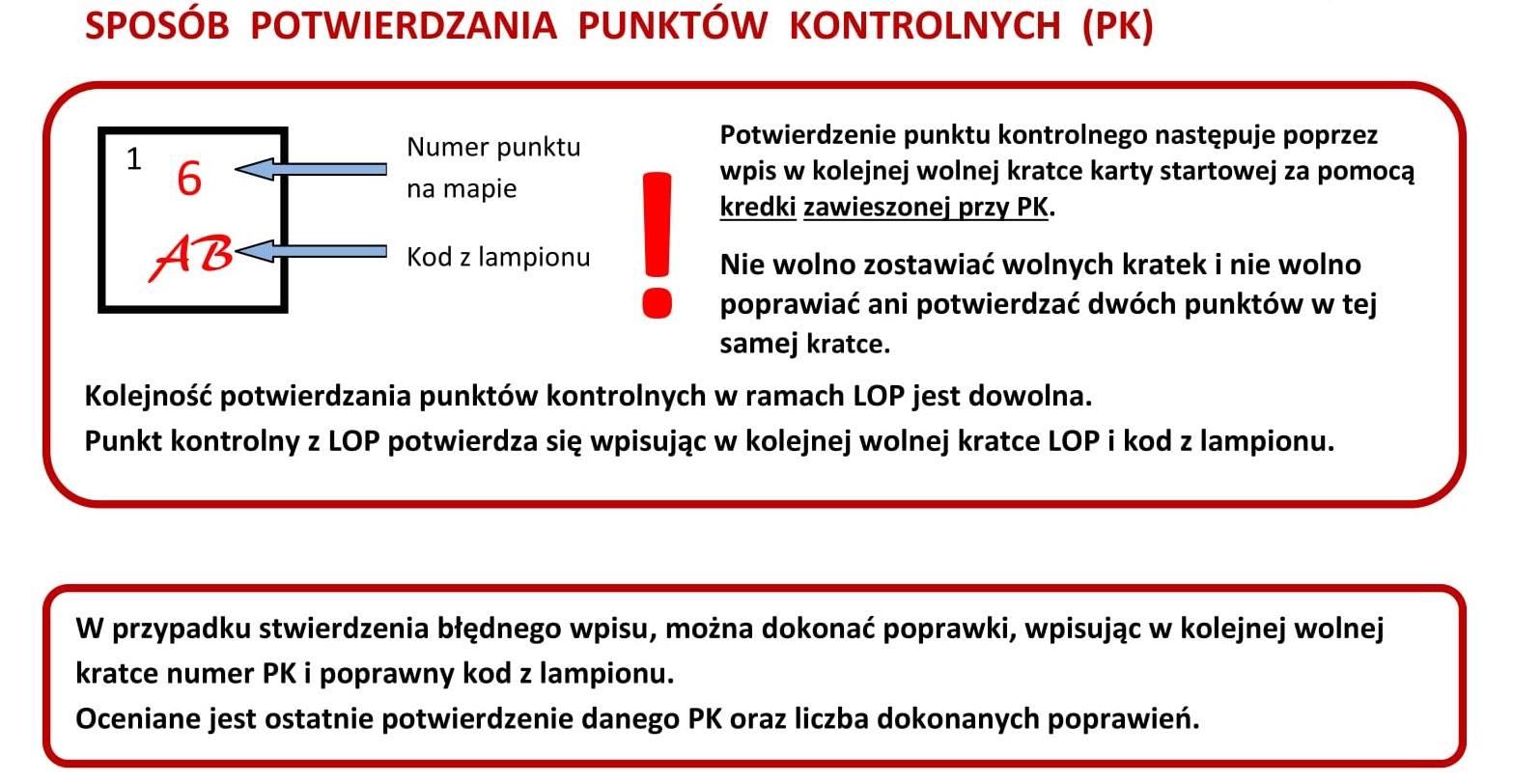 zasady2