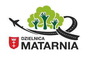 Matarnia www