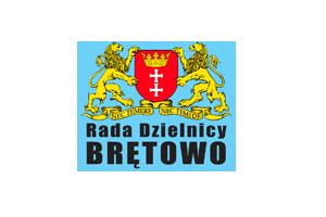 RD Brętowo