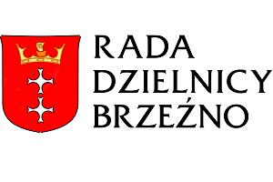 RD Brzeźno