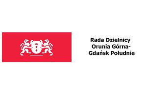 RD Orunia www