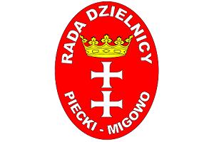 RD Piecki www