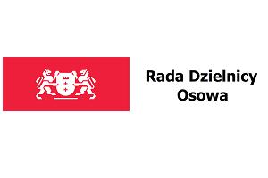 rd osowa_www