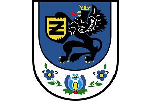 zukowo