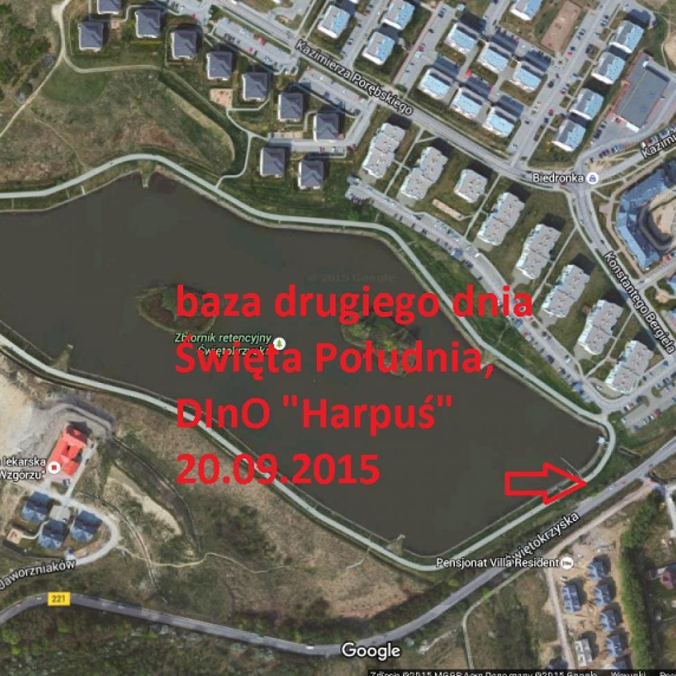 Mapka 5 wzgórz1
