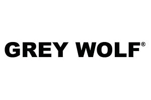 Grey Wolf_logo_kody