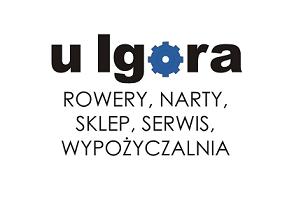 uigora 1
