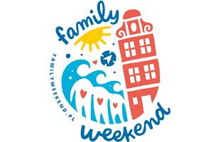 family_weekend_www