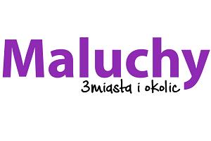 maluchy_3M