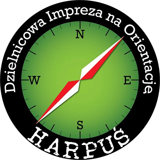 Harpuś