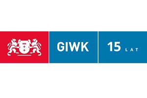 giwkwww