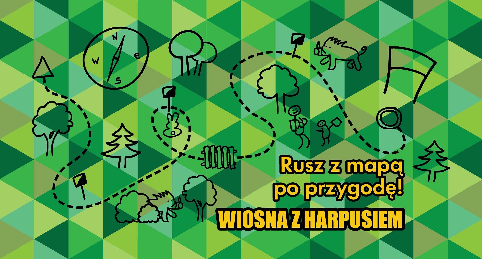 GRAFIKA www wisona-01