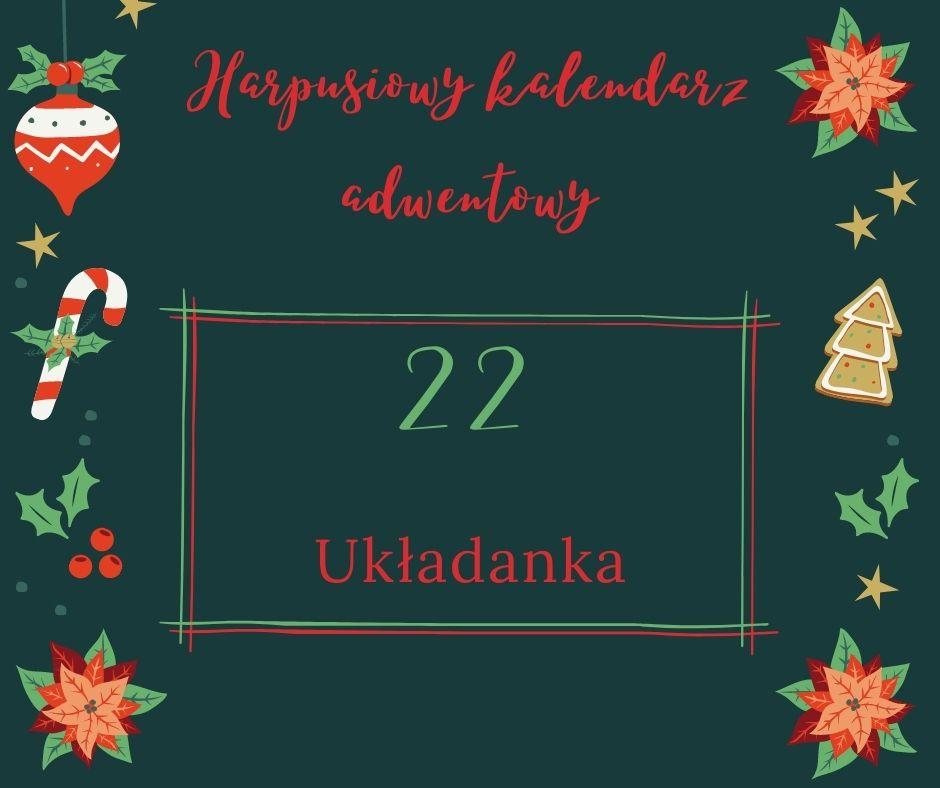 kalendarz adwentowy (1)