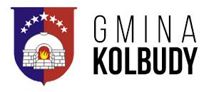 kolbudy