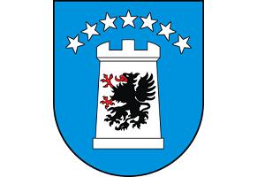 karuzy
