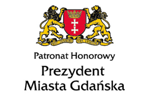 gdansk_logo