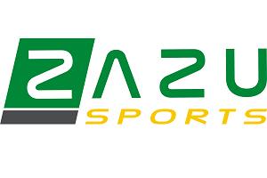 zazu1