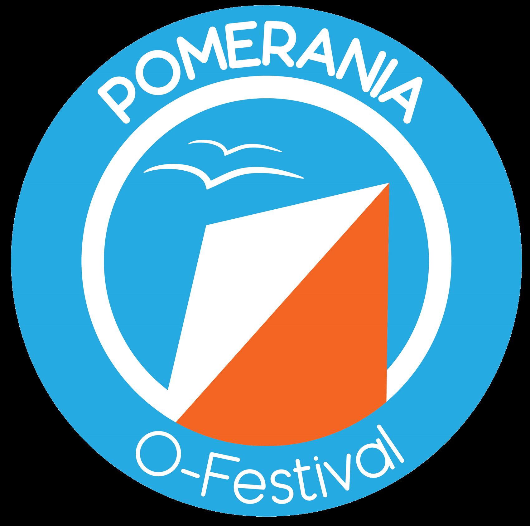 Pomerania O-Festival